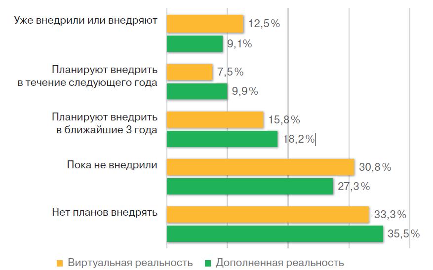 https://www.soel.ru/%D0%A0%D0%B8%D1%81%203.PNG