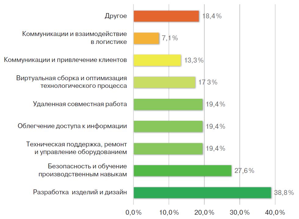 https://www.soel.ru/%D0%A0%D0%B8%D1%81%204.PNG
